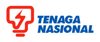 Infrared-Institute-Partners-_0004_Tenaga Nasional