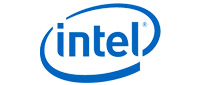Infrared-Institute-Partners-_0012_Intel